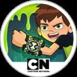 Super Slime Ben Mod Apk (All Character) 2
