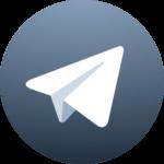 Telegram X Apk 1