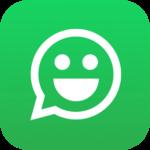 Wemoji Apk - WhatsApp Sticker Maker 15
