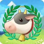 Harvest Moon Mod Apk: Light of Hope (Unlimited Golds) 2