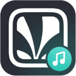 JioSaavn Apk Music & Radio – JioTunes, Podcasts, Songs 5