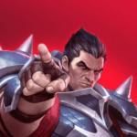 Legends of Runeterra Mod Apk 4