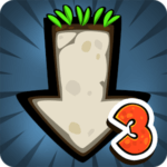 Pocket Mine 3 Mod Apk (Unlimited Money) 7