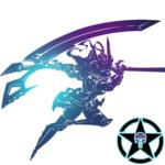 Shadow of Death Mod Apk (Crystals/Souls) 2