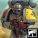 Warhammer 40,000: Space Wolf Mod Apk 10