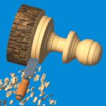Woodturning Mod Apk (Unlimited Money) 1