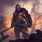 Exile Survival Mod Apk 1