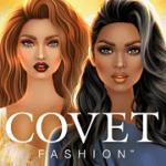 Covet Fashion Apk (Mod, Free Shopping) 5