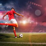 Why are Online Sports Betting nowadays more popular? 18