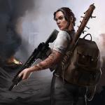 Prey Day: Survival MOD APK (Immortality/Freezing Bots) 11