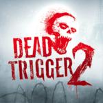 DEAD TRIGGER 2 Mod Apk - Zombie Survival Shooter FPS 2