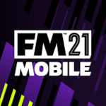 Football Manager 2021 Mobile Apk 3