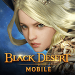 Black Desert Mobile Apk Download 12