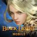 Black Desert Mobile Apk Download 15