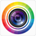 PhotoDirector MOD Apk 10