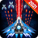Space shooter - Galaxy attack MOD Apk (Unlimited Money) 9